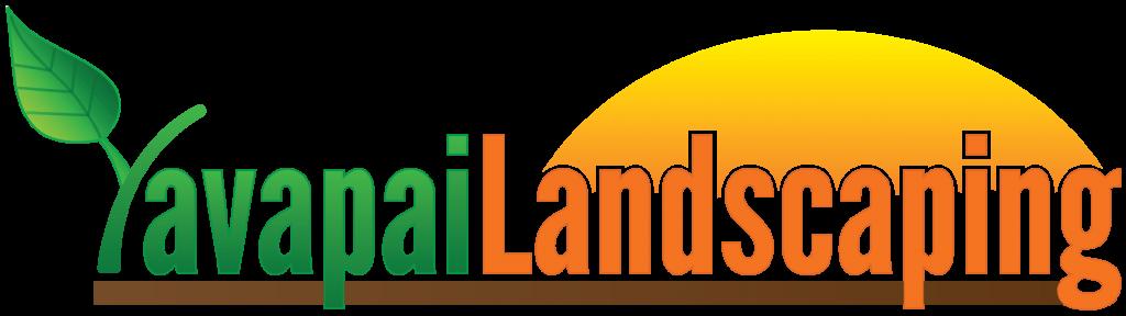 best yavapai logo copy