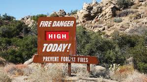 Firewise-Help