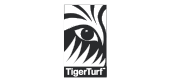 Tiger-Turf-artificial-grass